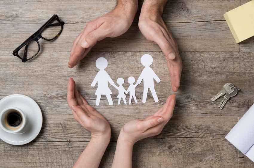 All In Familienversicherungen